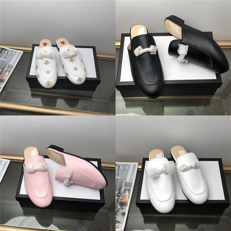 Le donne della piattaforma Sandali Sandali S scarpe cinghia elastica gladiatore Sandalia Feminina Estate Zeppa Sandali Mujer 2020 # 174