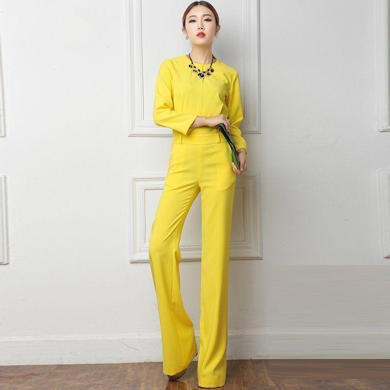 Femmes justaucorps Vente limitée Polyester régulier solide Vadim 2019 High Street Wear manches longues Jumpsuit femmes Clubwear taille T200603