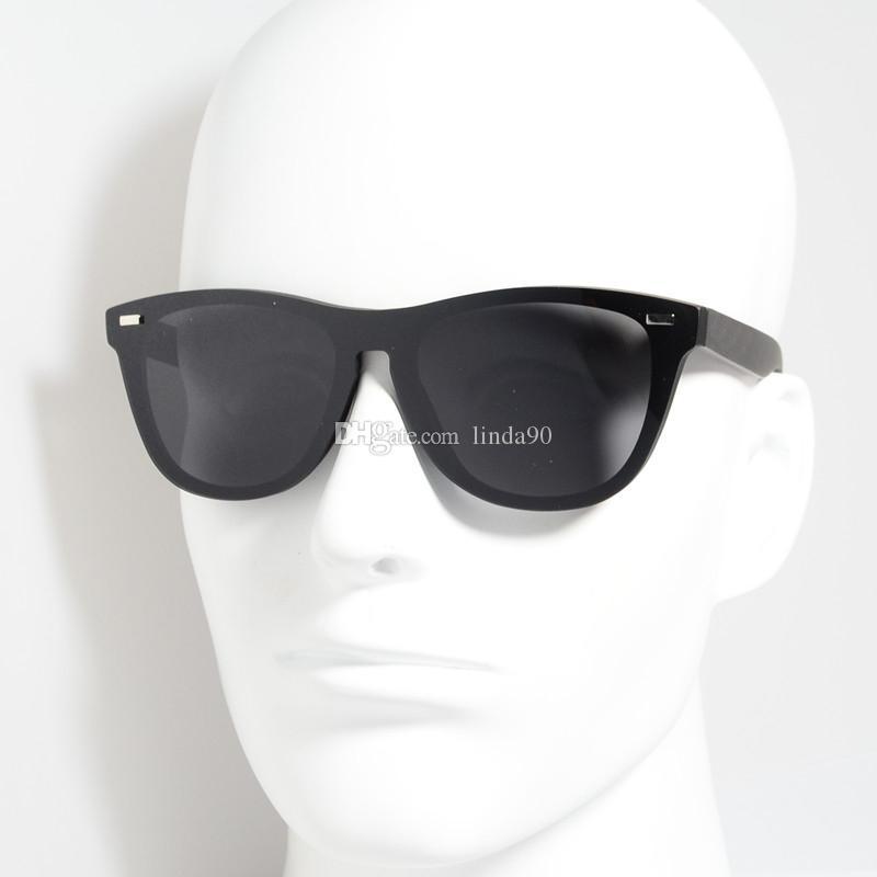새로운 패션 편광 선글라스 TR90 UV400 렌즈 남성 여성 태양 안경 스포츠 태양 안경 패션 사이클링 아이웨어 좋은 품질