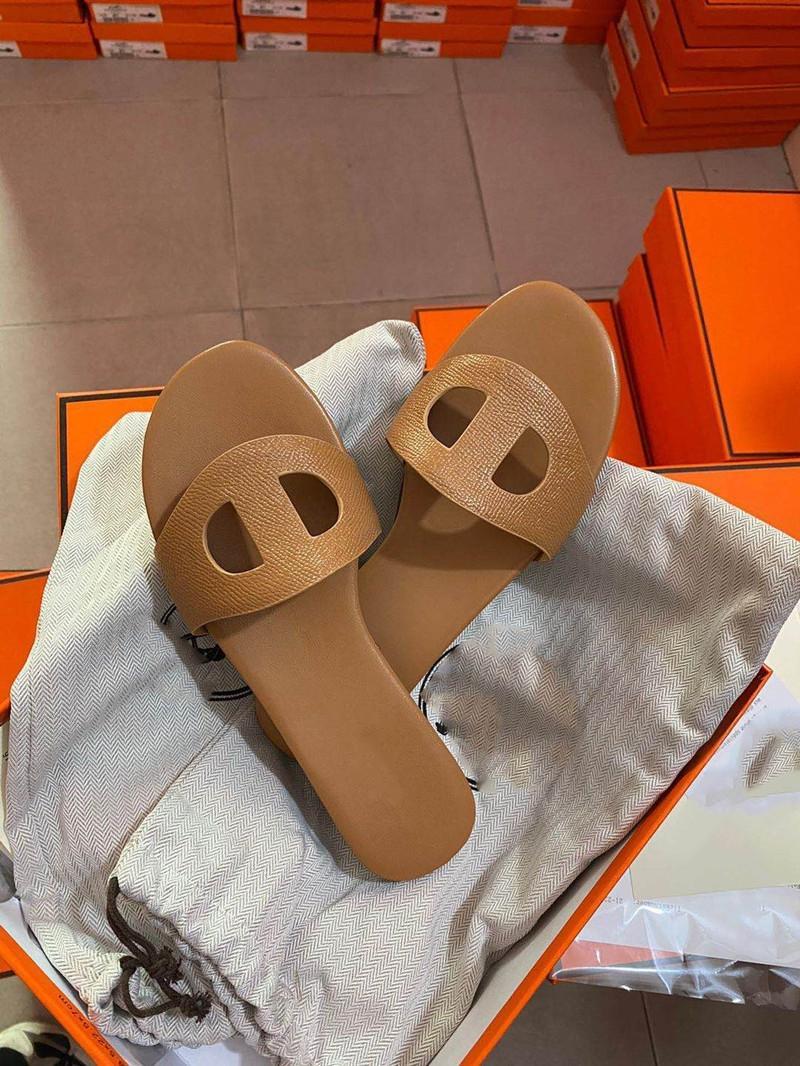 2020 vendita calda rossa di nuovo donne sandali tacco alto Ragazze Pantofole all'ingrosso di alta qualità libera di trasporto in azione # 170