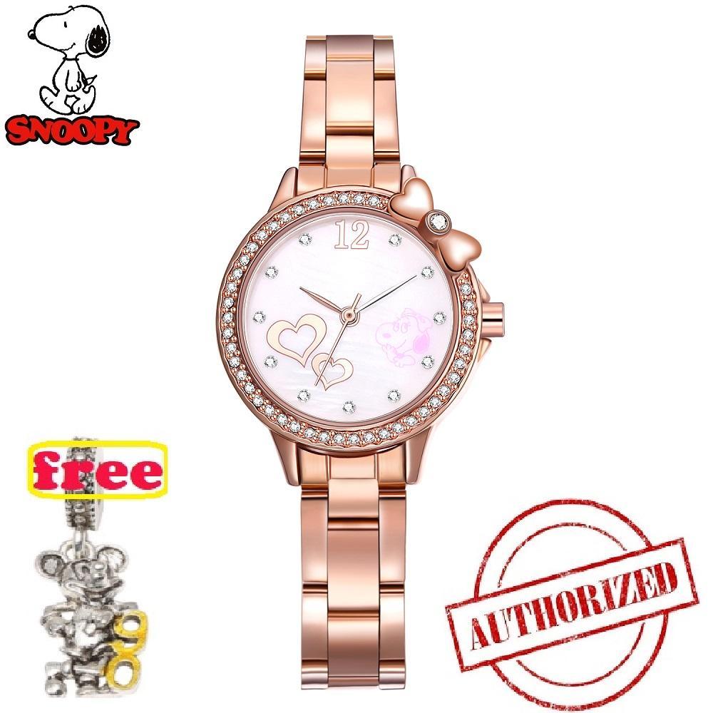 donne all'ingrosso orologi genuino Bling strass di lusso in acciaio al quarzo orologio donna orologio femminile signore abito da polso regalo mujer