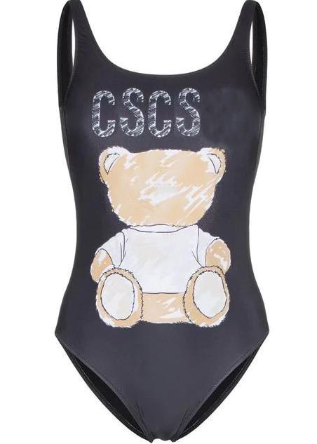 Sexy Abbigliamento Costumi da bagno donna estate Swimwear di marca di modo delle donne del progettista bikini di lusso delle donne di nuovo arrivo 3 colori YF202211