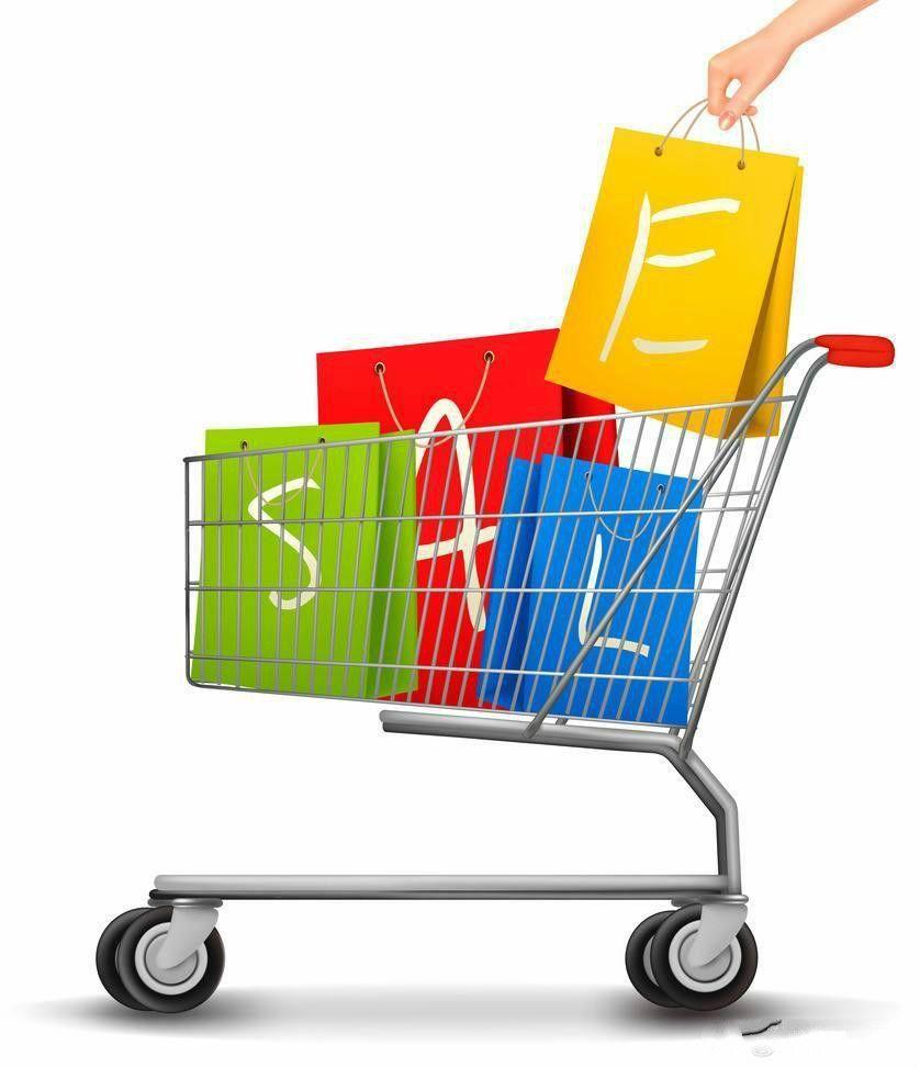 Ücret nakliye nakliye VIP Müşteri Adayı Ürünler sipariş bağlantı denge ödeme emri bağlantı Ekstra Ücret bağlantı