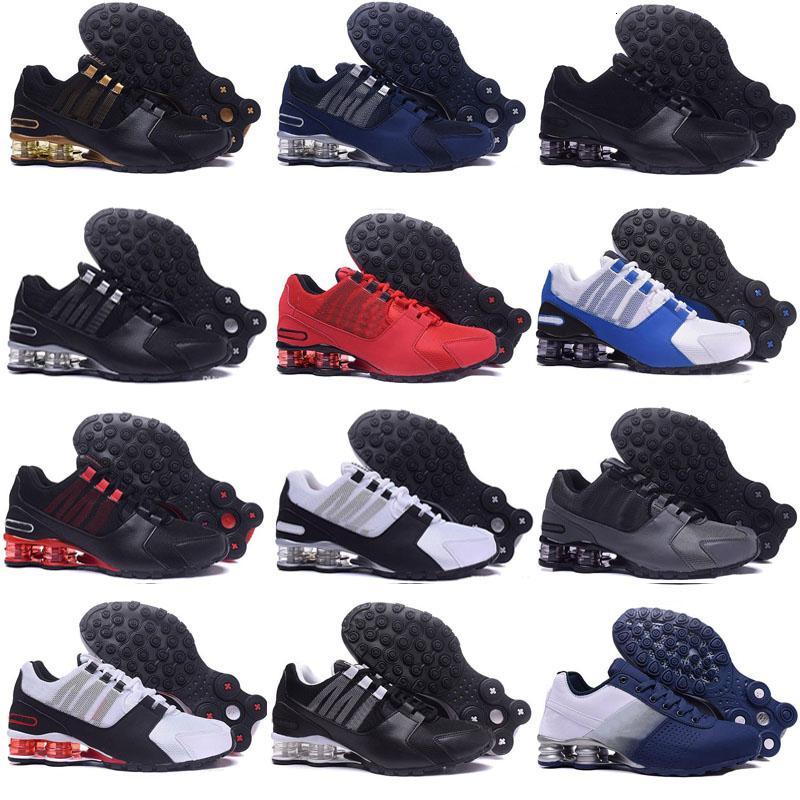 Nouveau Hommes Tennis Avenue 809 Turbo Nz R4 Chaussures de basket Designs Sneakers Hommes Tennis Chaussures de sport Oz Avenue de Chaussures de course