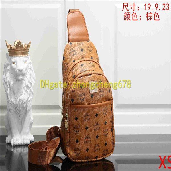 56 ПродамMcmНовая кожа сумки на ремне, хозяйственная сумка Конверт Вечерние сумки цепи сумка сумки Crossbody