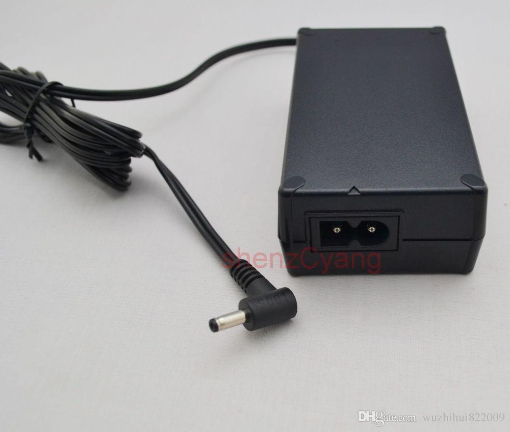 Adaptador de alimentación red cargador cargador para Canon mv600//mv690//mv700