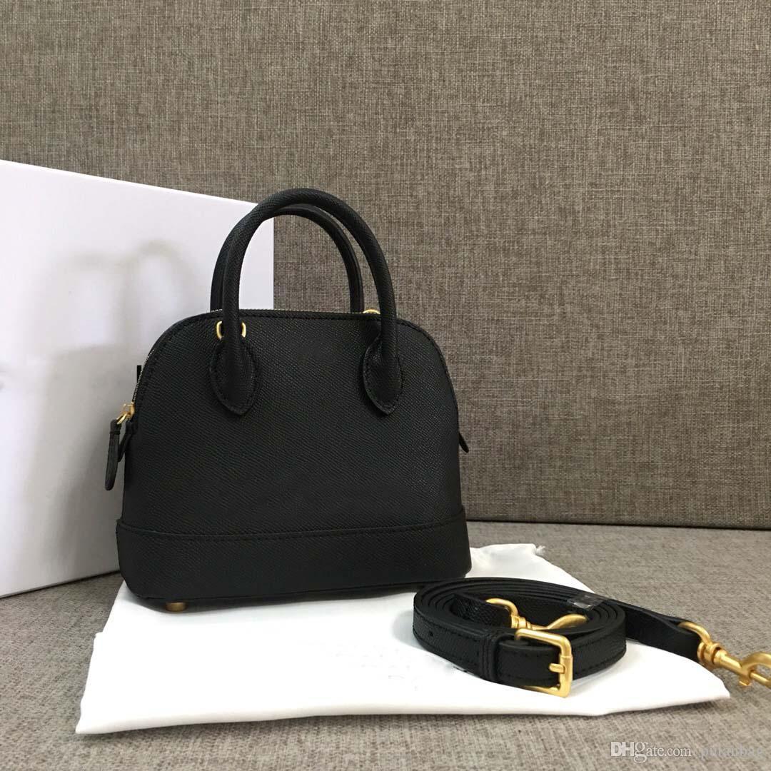 Luxus klassische Mini-Geldbörse Lady Tote Bags echte Tasche Designer Handtasche Schulter Frauen Messenger Kupplung Crossbody Ledereinkaufen TBJLK
