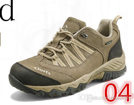 2019 zapatos de hombre nuevo Wome zapatos para caminar al aire libre deporte ejecutan Ae00001047