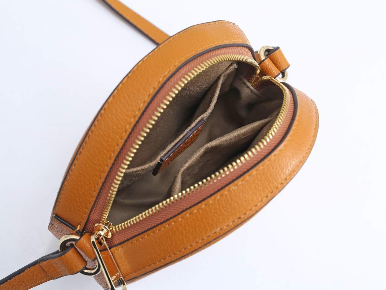 2020 high quality ladies handbag fashion shopping bag best ladies gift party daily casual goods bag R4PRJ4M6