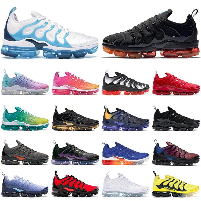 Cheap Mens Running Shoes Tn Plus Women