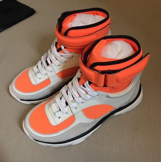 New Designer Shoes Speed Trainer Black