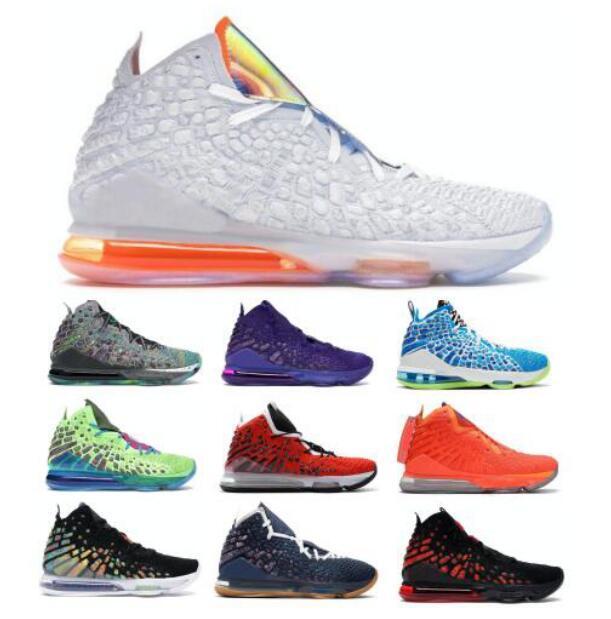 Будущее 17 17С баскетбол обувь для мужчины кроссовки красный ковер 2К Спрайт Monstars инфракрасный Гарлеме Моды подряд я обещаю синий обувь кроссовки
