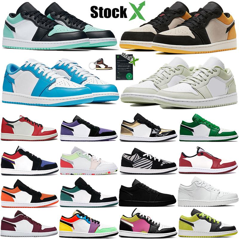 Blanc Citrin Nuage réfléchissant Kanye West Antlia Synth Lundmark GID Glow femmes Zebra chaussures running hommes Designer Shoes Sport Sneakers