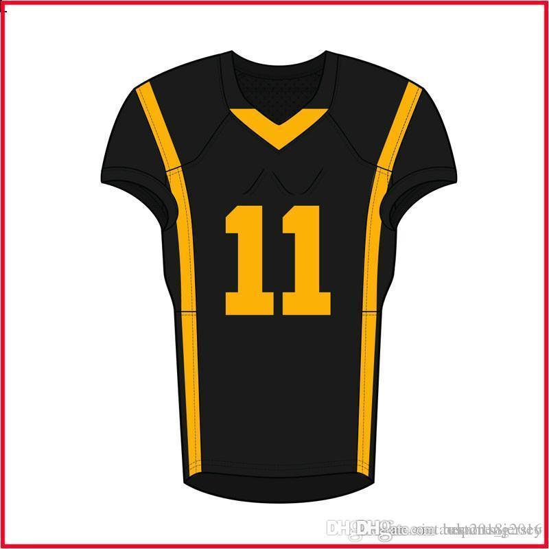 buena calidad de fútbol personalizada camisetas DryFast rápida shippping roja amarilla azul zzxcvbzxjzxc