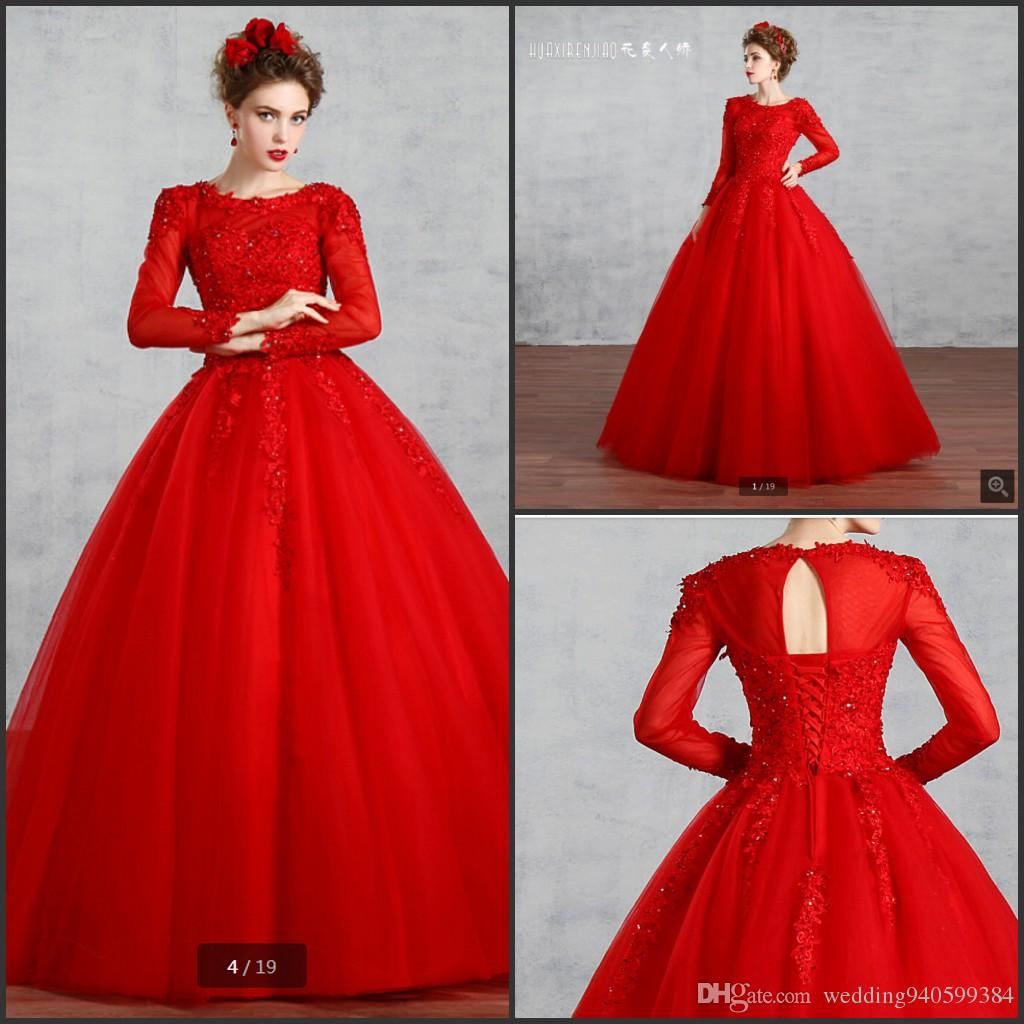 Vestido De Festa real picture long sleeve hollow back sexy prom dress beading appliques corset stylish prom gowns best selling prom gowns
