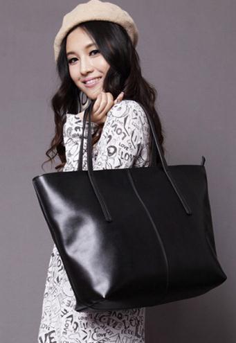 26 Arten Klassische Einkaufstasche mit Clutch Designern Luxus-Handtaschen Portemonnaie Frauen Leder-Schulter-Kurier-Einkaufen-Beutel-Handtasche xqp401
