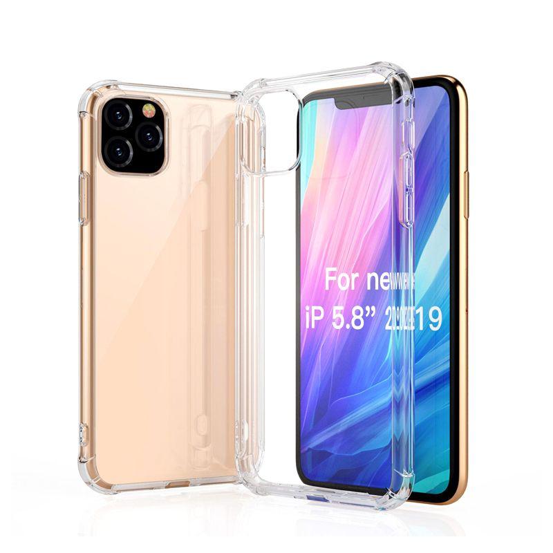 لتغطية اي فون × حالة PC ضد الصدمات الصلب الغلاف الخلفي لسامسونج غالاكسي S9 بالاضافة الى القضية لسامسونج ملاحظة 10 حالات Note9