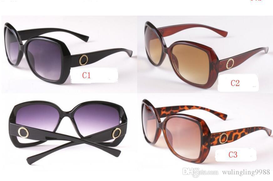 الصيف جودة عالية النساء الأشعة فوق البنفسجية النظارات الشمسية للسيدات النظارات الشمسية، الدراجات العين النظارات الشمسية نظارات الشاطئ الأزياء نظارات 3 ألوان A +++