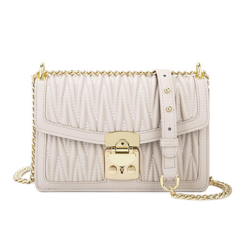 Designer-Handtaschen-Geschenk-Beutel Luxus Handtasche Frauen Taschen Messenger-Taschen für Damen Designer-Handtaschen aus Leder