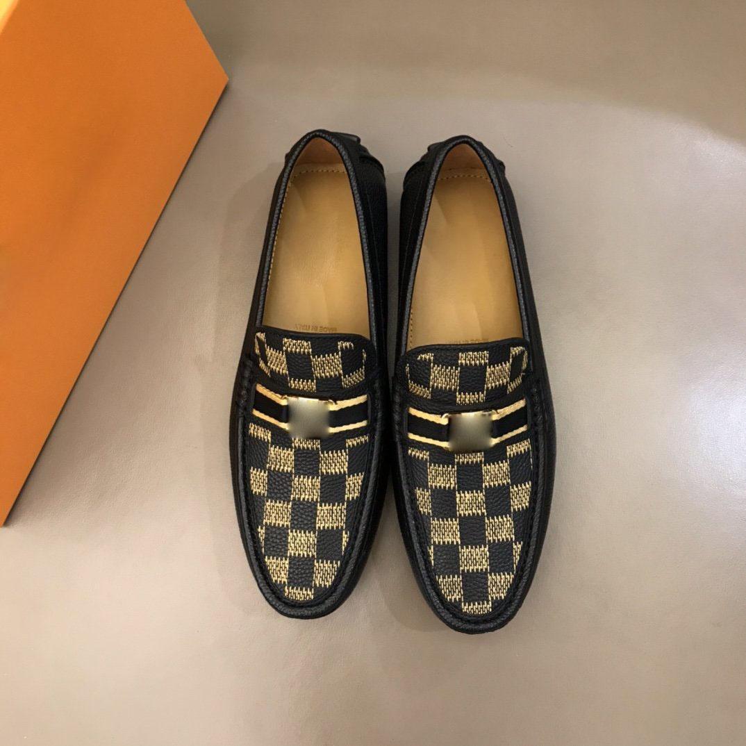 Designer shoes driving peas shoes slipper basketball air platform sandal kanye triple vintage Espadrilles sandal slides