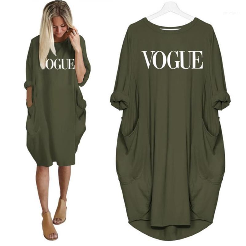 2019 nova moda t-shirt para mulheres vogue letras imprimir bolso tops harajuku t-shirt plus tamanho gráfico tees mulheres fora ombro1