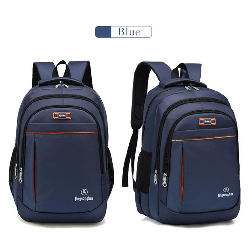 Sacos mochila homens mulheres meninos mochila mochila trabalho escola trabalho ombro saco de viagem escola bewjm girsl adolescente dlwbv