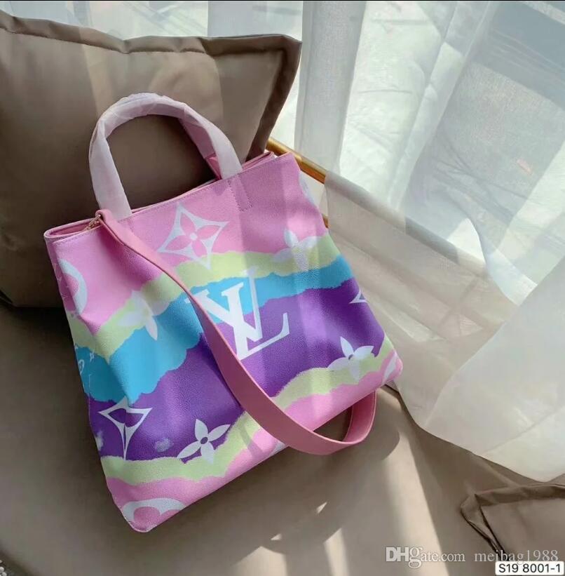 2020 Designer de haute qualité sac épaule d'embrayage femme Véritable sac à main en cuir sacs de messager classiques sacs à main sacs sangle enchaînez bourse A25