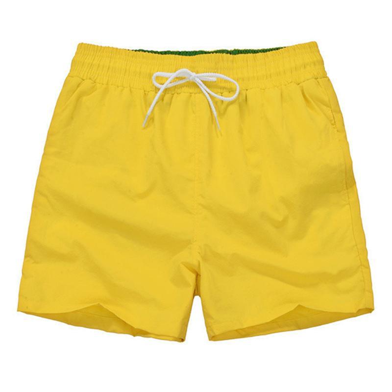 crocodile mens designer beach short summer swimming trunks shorts pants France fashion Quick drying luxury casual men s fashion