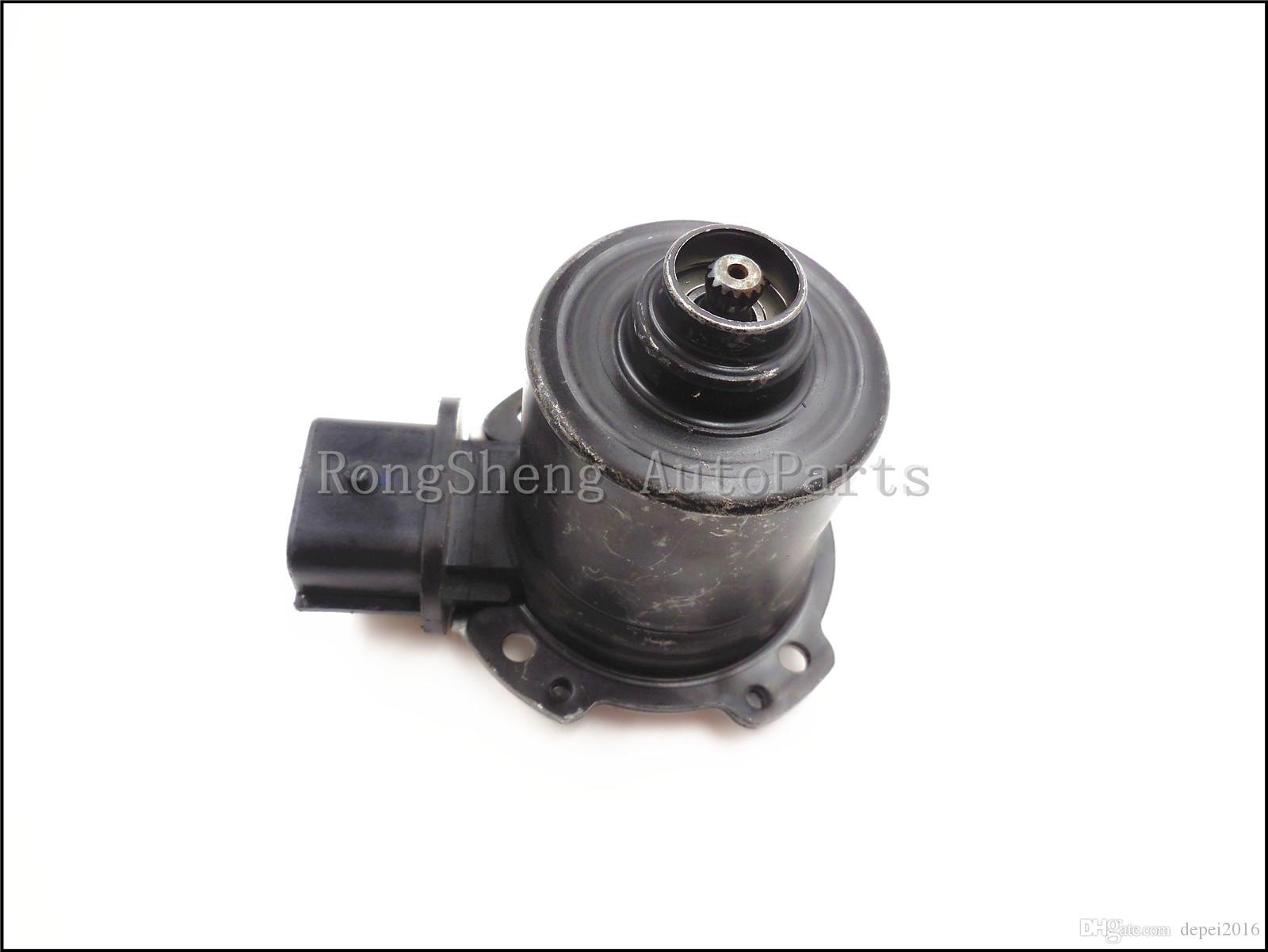 Automatic Transmission Clutch Actuator AE8Z7C604A For Ford Fiesta