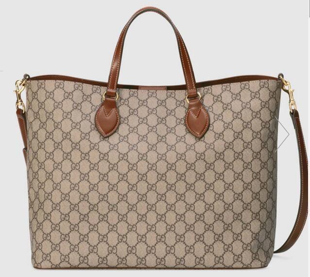 Tote 453705 Women Fashion Shows Shoulder Bags Totes Handbags Top Handles Cross Body Messenger Bags