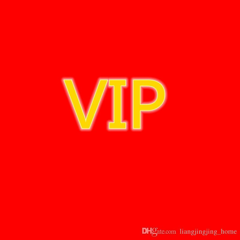 VIP Special link only to pay for LJJG can do customize for Old customer