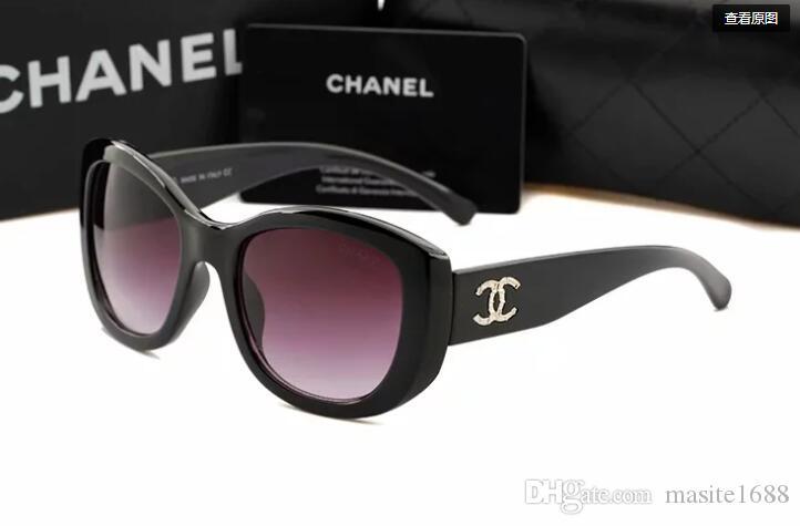 브랜드 남성용 빈티지 스퀘어 선글라스 55 렌즈 안경 액세서리 남성 선글라스 남성 여성 악어 2501
