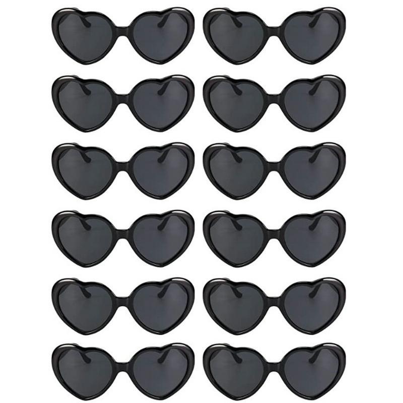 kids round sunglasses for kid lunettes de soleil en plastique rose plastic frame kids round