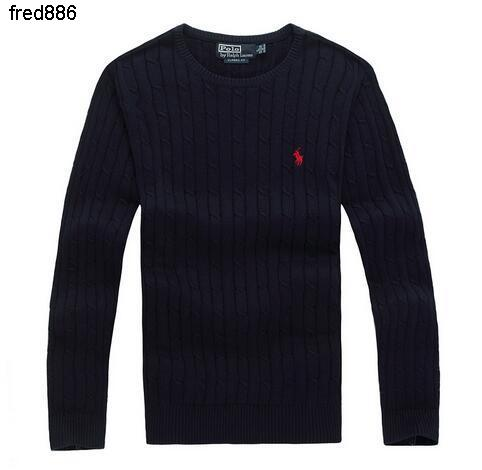 UQK8 FVK8 New high-quality pullover solid color sweater o4 men's casual brand sweater slim pullover men's o - collar fashion trend Small
