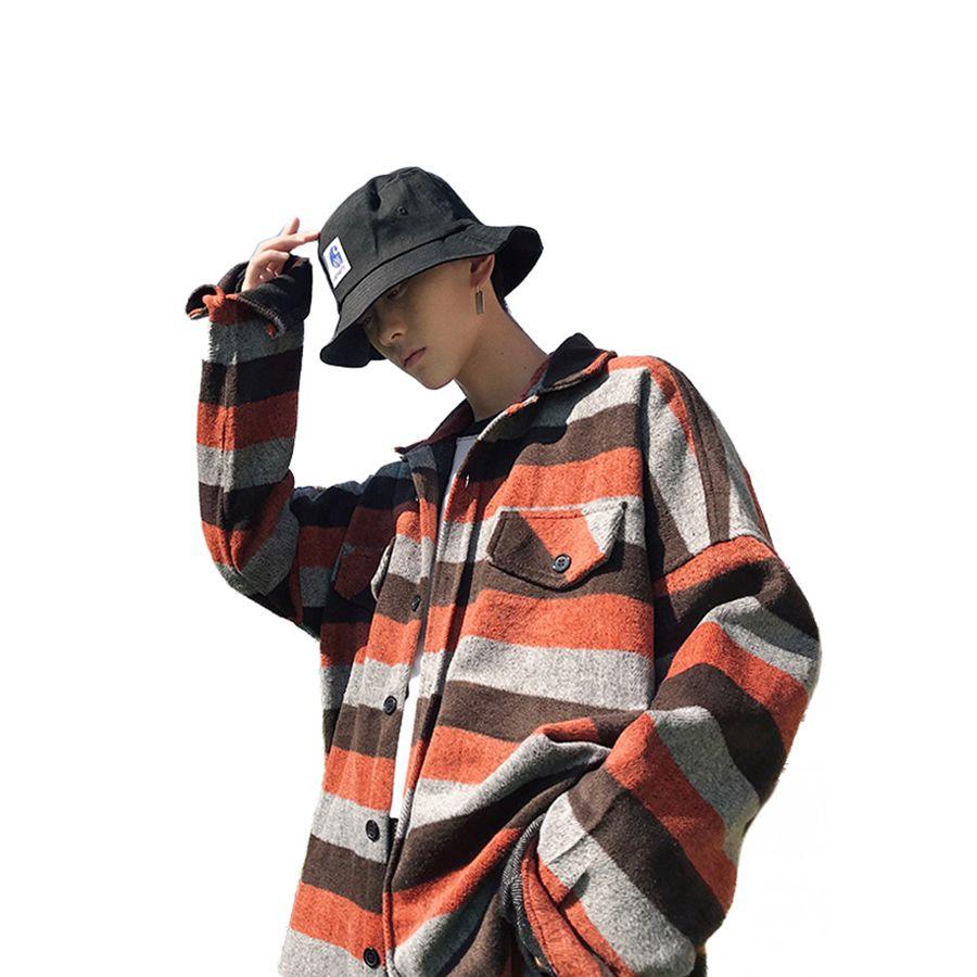 Red Shirt Men Slim Fit Long Sleeve Casual Printing Kemeja High Quality Mens Shirts Casual Slim Fit Cotton Fashion 2xl 70b0602