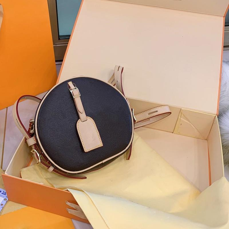 De haute qualité 2020 concepteur de sac sac à bandoulière femmes sac à main de luxe dame sacs Crossbody messager classique rapide shippment