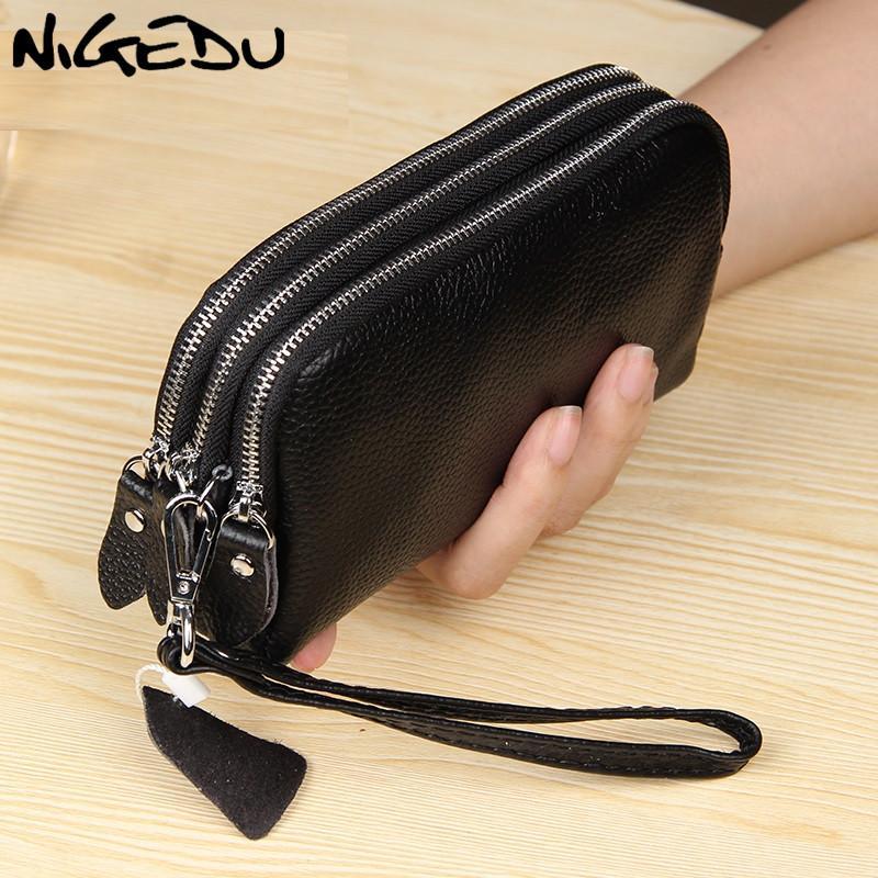 Coin Purse Organizer Bag Ladies Purses Wallets Women/'s Accessories Ladies Bag