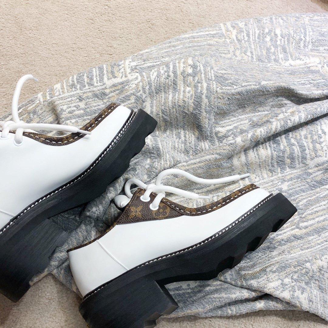 1aq2 Nouveaux chaussures de sport de plein air en cuir de chaussures de sport haut de gamme de haute qualité chaussures de sport taille de la livraison gratuite 35-40