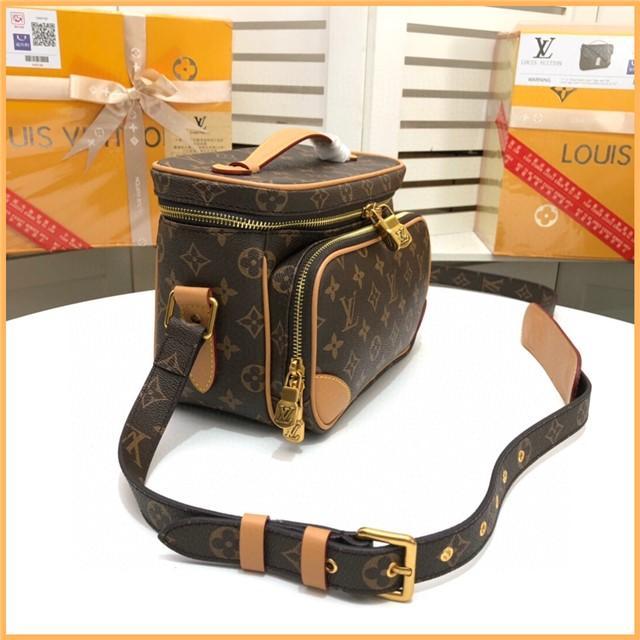 2019 heißen Verkauf Frauen Designer-Handtaschen Luxus diagonaler Kurier Schulterbeutel-Kettenbeutel gute Qualität PU-Geldbeutel Handtasche b10