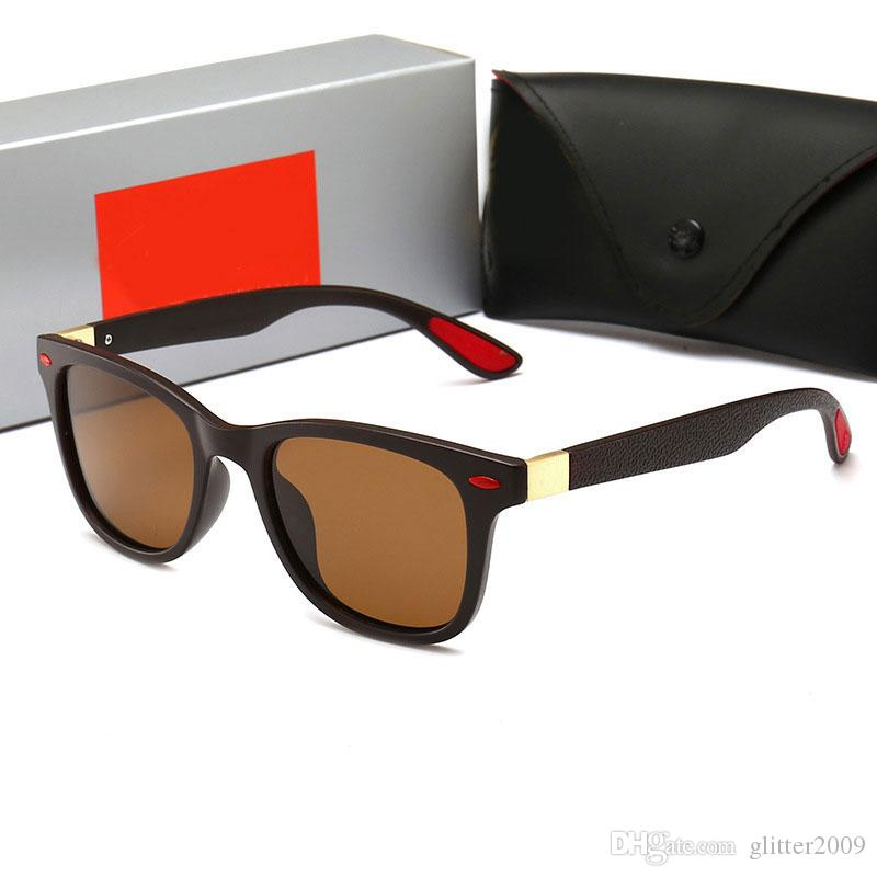High quality Polarized mens Sun glasses Best Sellers sunglasses Fashion eyeglass sun glasses Womens sunglasses Classic glasses