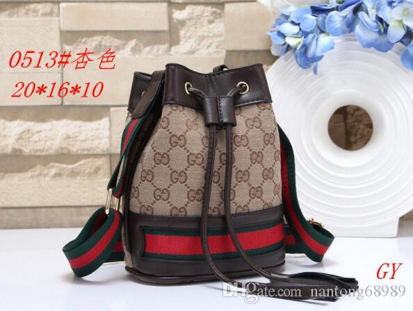 2020 Los diseñadores de los bolsos del bolso del bolso bolsos bolsos de cuero de moda bolsa de la cartera de marca grande del bolso bolsas de capacidad B165 561