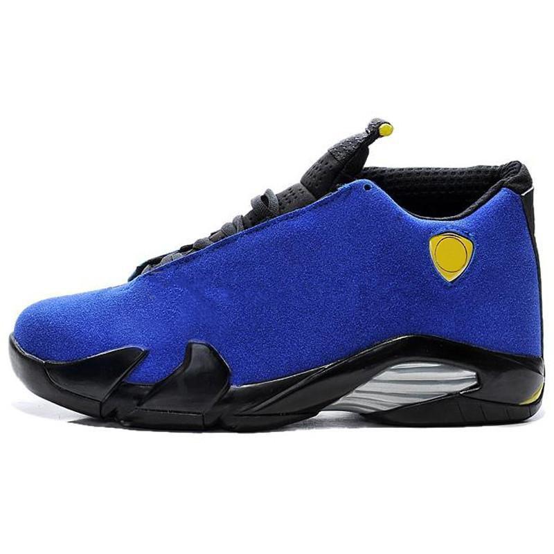 2019 Jumpman 14 para hombre 14s Baloncesto Calzado mujer diseñador de los hombres corredor de la onda RETRO cestas entrenadores deportivos Chaussures xshfbcl las zapatillas de deporte