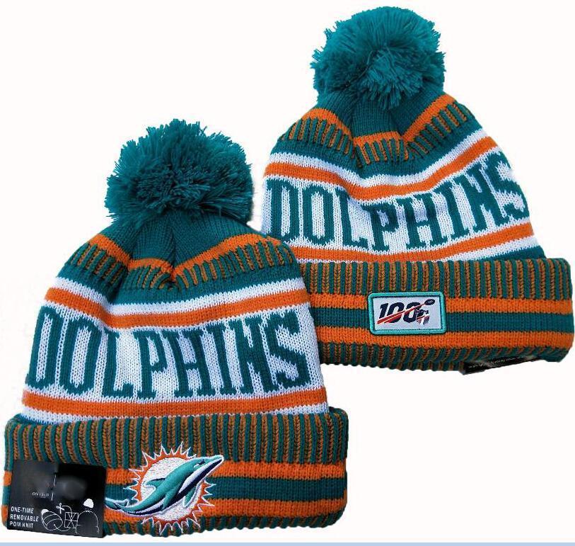 Майами шапка зимняя шапка шапочка МИА важно поймать мужчин, женщин черепа крышка помпы сценарий Скалли манжетами спортивные трикотажные шапки с пом