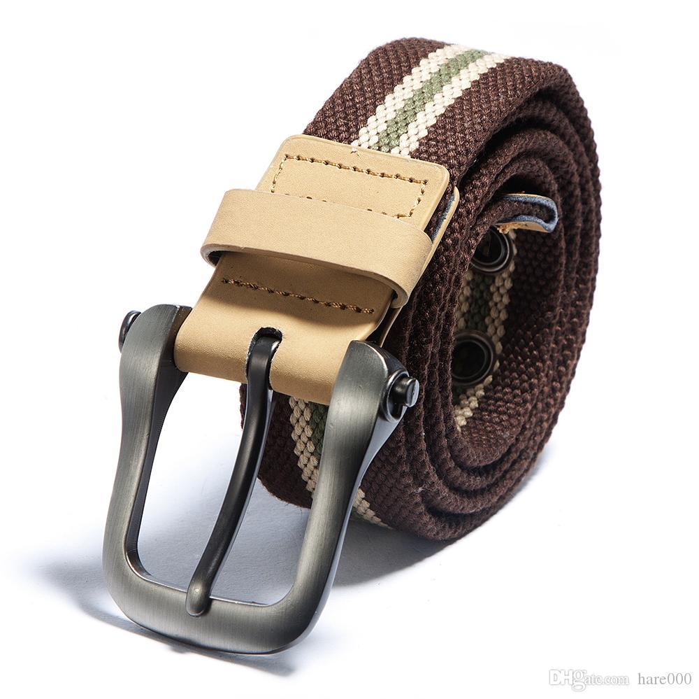 Uxury ремни для мужчин большие пряжки ремня топ моды мужские кожаные ремни оптом бесплатная доставка