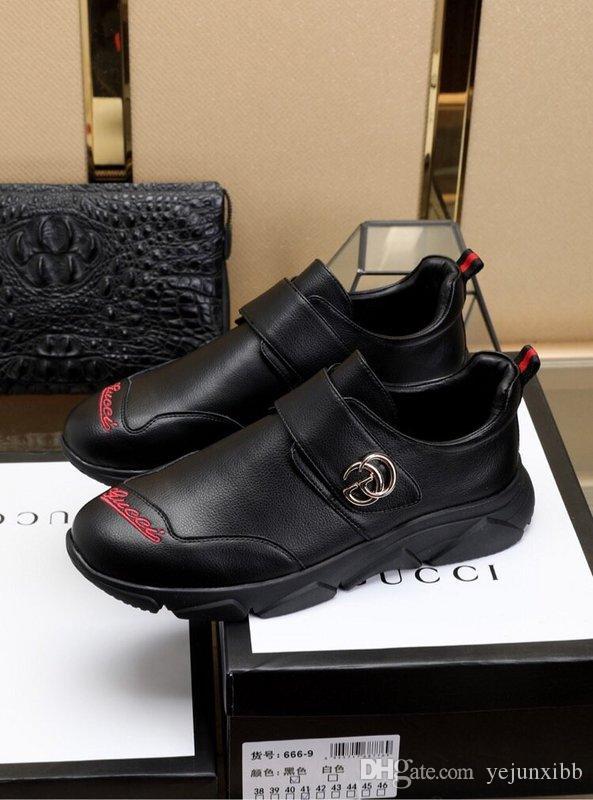 Мода люкс для мужчин Повседневных Мокасин Классической кисточки Свадьбы кожа Обувь Плюс Размер 38-44 Мужчину Квартиры вождение обуви