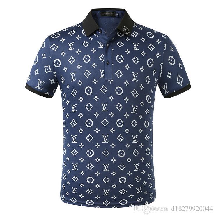 Verano hombre de las camisetas de los hombres de los amantes Pareja 100% de algodón de manga corta fresca de la Mujer Hombre camiseta tops Ropa M-XXXL Hombre Tee Shirts