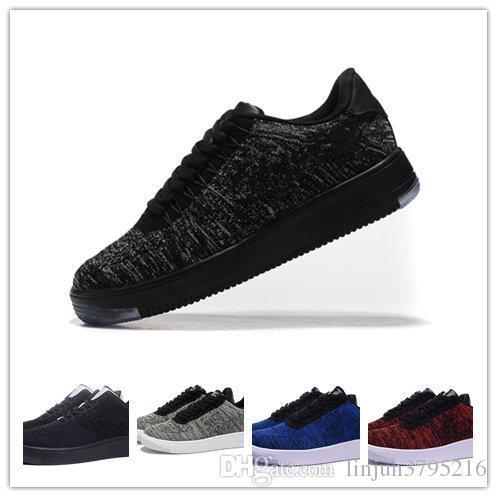 Skechers Shoes Mens Dress Shoes