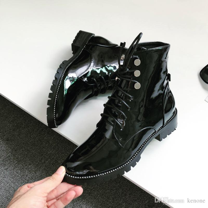 womens boots for office work