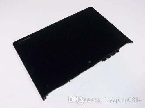 """5D10H29301 оригинальный полный новый 11,6 """", FHD LCD LED сенсорный экран цифровой преобразователь в сборе дефлектор"""