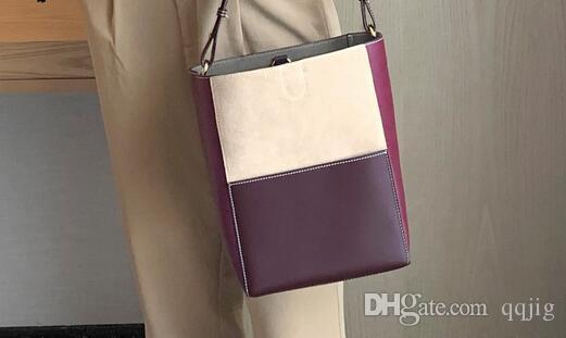 mulheres frete grátis mini-sacos de ombro bolsas de couro genuíno saco da forma de cilindro noite sacos do partido bolsas partido sa